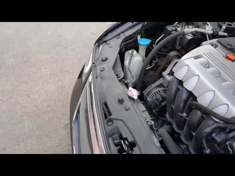 ACURA HONDA EPS FAULT, CHECK POWER STEERING SYSTEM FAULT, FIX IN DETAILS!