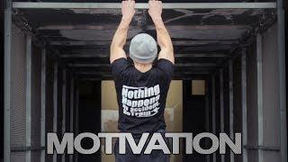 getlinkyoutube.com-Become Stronger - Motivation