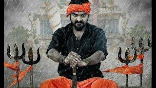 Mannar Vagera - Vimal | Anandhi | Coming Soon...