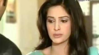 Tera Pyar Nahi Bhoole By PTV Home Last Episode   Part 2 4
