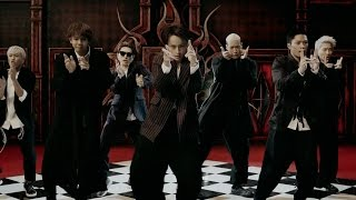 getlinkyoutube.com-GENERATIONS from EXILE TRIBE / PIERROT