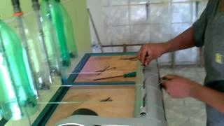 getlinkyoutube.com-maquina de refilar garrafa pet