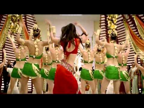 Chammak Challo-Ra One Video Song teaser-Ft-Shahrukh Khan,Kareena,Akon-HD