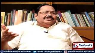 getlinkyoutube.com-Kelvi Kanaikal  - Mr .Durai Murugan (DMK)