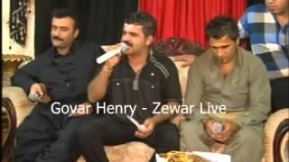 getlinkyoutube.com-Karwan Sharawani & Jalal Shrit & Aram 2012 Mnafasa
