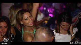 getlinkyoutube.com-Dj Battle & Dj Spade @ So Lounge Marrakech (Morocco) - Sept 13th 2015 - AFTERMOVIE