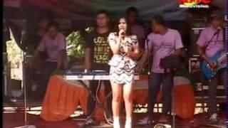 getlinkyoutube.com-Dikiro preman - new vaganza NDAKON TEAM