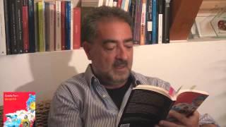 intervista Cataldo Perri - OHI DOTTO'