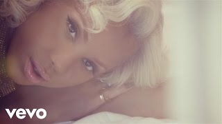 Tamar Braxton - Let Me Know (ft. Future)