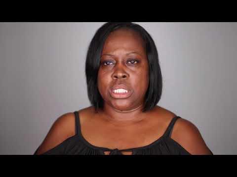 Cassandra Testimonial