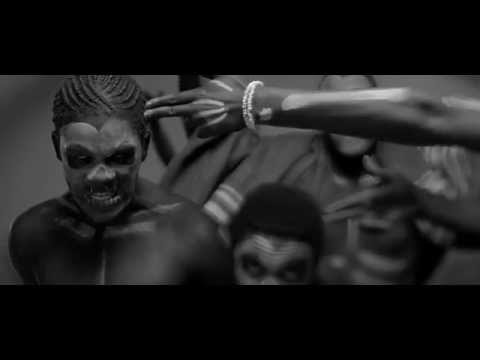 Tumi : In Defence of my Art Ft. Reason & Ziyon (Official Video) @TumiMolekane