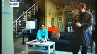 Mere Harjai - Episode 21 - 30th August 2013 Full in High Quality.[By ThePakOnlineTv]
