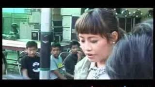 getlinkyoutube.com-Pingkan Mambo Pindah Keyakinan? - CumiCumi.com