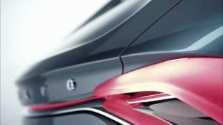 getlinkyoutube.com-Volvo Concept You: Launch film