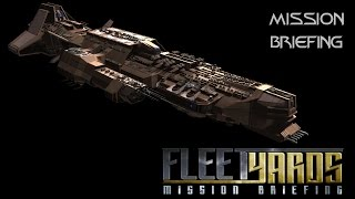 getlinkyoutube.com-Aurora Class (Stargate) - Fleetyards Mission Briefing