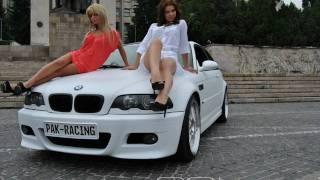 getlinkyoutube.com-BMW & Girls