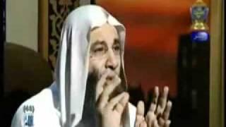 getlinkyoutube.com-الجهر بالمعصية -الشيخ محمد حسان
