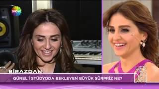 getlinkyoutube.com-Azeri Gunelden ozel aciklamalar (Her sey dahil)