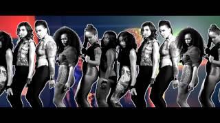 Jeremih - Ladies (ft. Twista & AK of Do Or Die)