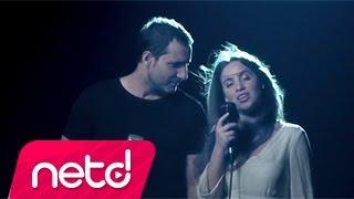 getlinkyoutube.com-Rafet El Roman - Kalbine Sürgün Feat. Ezo