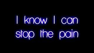 getlinkyoutube.com-Evanescence - Whisper lyrics