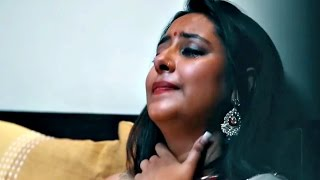 Pratyusha Banerjee Last Short Film 'Hum Kuchh Kah Na Sakey' Out Now!