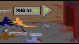 getlinkyoutube.com-Yoyo vs FLLFFL