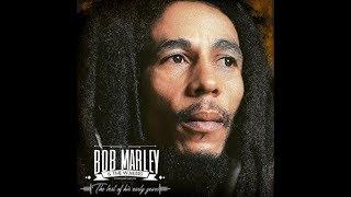 "getlinkyoutube.com-Bob Marley & The Wailers ""The best of his early years"" 2hrs 45 min.of pure reggae music (HQ Audio)"