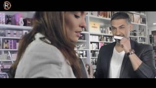 getlinkyoutube.com-ياسر العلي - اثر فرحة / Offical Video