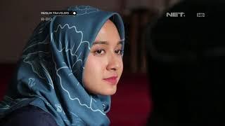 Muslim Travelers 2018 - Islam di Korea Selatan width=