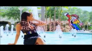 Jah cure - Unconditional love (trailer)