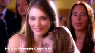 getlinkyoutube.com-Papa a la deriva - Mejores Momentos Capítulo 181
