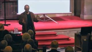 getlinkyoutube.com-How Jesus Became God - UCC Part 1 of 3