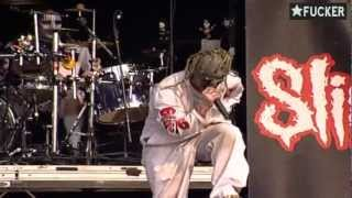 getlinkyoutube.com-Slipknot - (HD)(Live at Dynamo Open Air 2000)(Full Concert)(Pro-Shot)720p