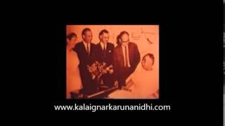 getlinkyoutube.com-Kalaignar Karunanidhi Speech on the loss of Arignar Anna