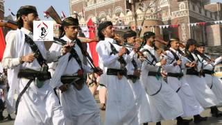 getlinkyoutube.com-جديد عيسى الليث زامل 'ارض اليمن رملها بارود' يمني ضد العدوان 990