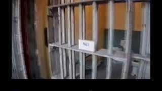 getlinkyoutube.com-Al Capone Home and Bunker