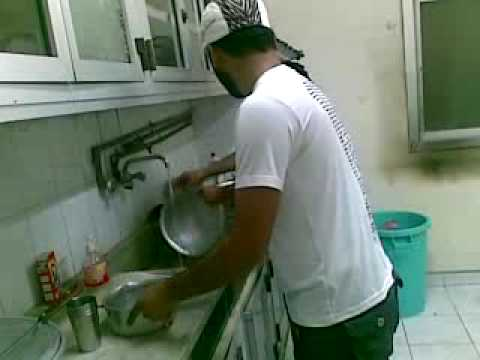 sialkoti boy in sudia arbia 1.mp4