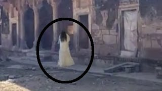 getlinkyoutube.com-REAL Ghost Spirit Caught/Recorded on Tape - Ghost Videos Real Scary
