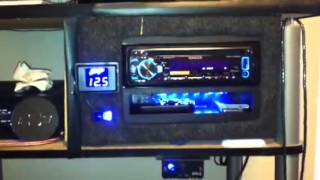 getlinkyoutube.com-Como conectar un sonido grande en casa/apartamento