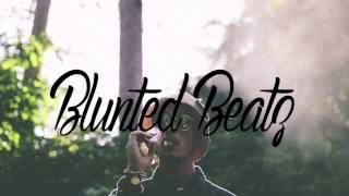 "getlinkyoutube.com-""All I Need"" - Blunted RnB Instrumental"