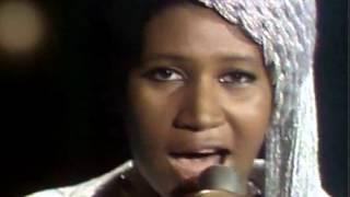 getlinkyoutube.com-Aretha Franklin - I Say A Little Prayer: her very best performance!