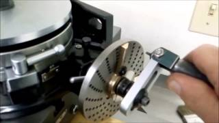 getlinkyoutube.com-Smithy 1220 rotary table