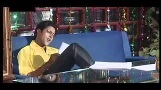getlinkyoutube.com-Namun Kebe_ Oriya Love Song _ Rajani Gandha