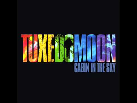 Tuxedomoon - A Home Away