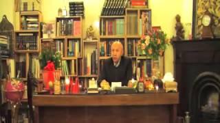 getlinkyoutube.com-دکتر الهی قمشه ای - لذات متعالی - 2016 - Dr Elahi Ghomshei