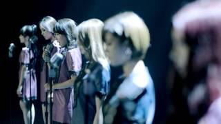 "getlinkyoutube.com-T-ARA[티아라] ""느낌아니까"" M/V"