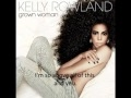 Kelly Rowland- Grown Woman -7J2MA0Og_Kk