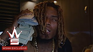 "getlinkyoutube.com-Fetty Wap ""Decline Remix"" (WSHH Exclusive - Official Music Video)"