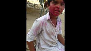 getlinkyoutube.com-How a Hindu child feels on Diwali and being a Pakistani Hindu